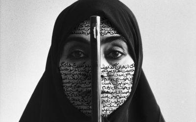 6 Mujeres artistas entre el dolor y la belleza