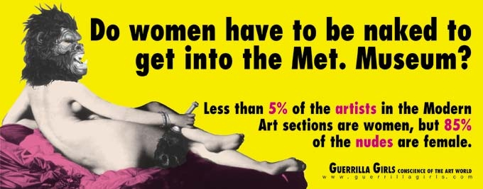 11,12 y 13/09/18 ARTE Y FEMINISMO